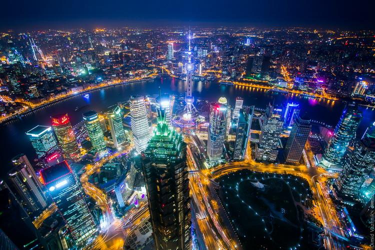 вставая туры в шанхай 2017г от фрегат аэро владивосток служили глазами, центре