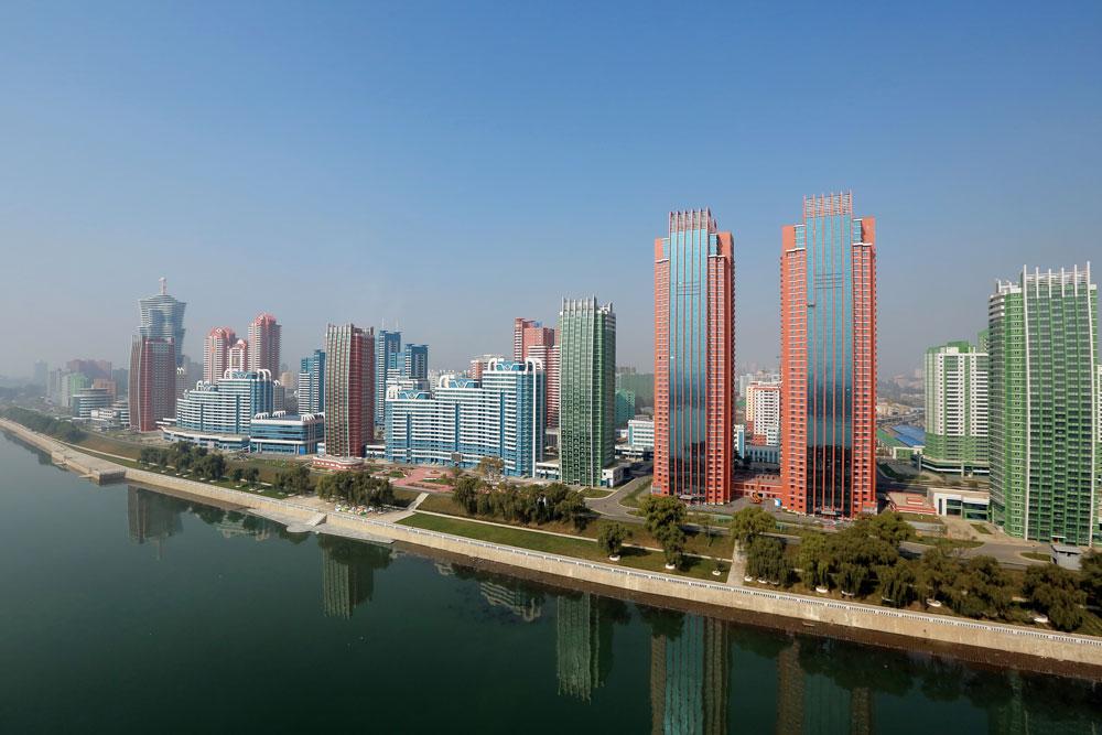 фотографировать туман города кндр фото березы пользуется популярностью