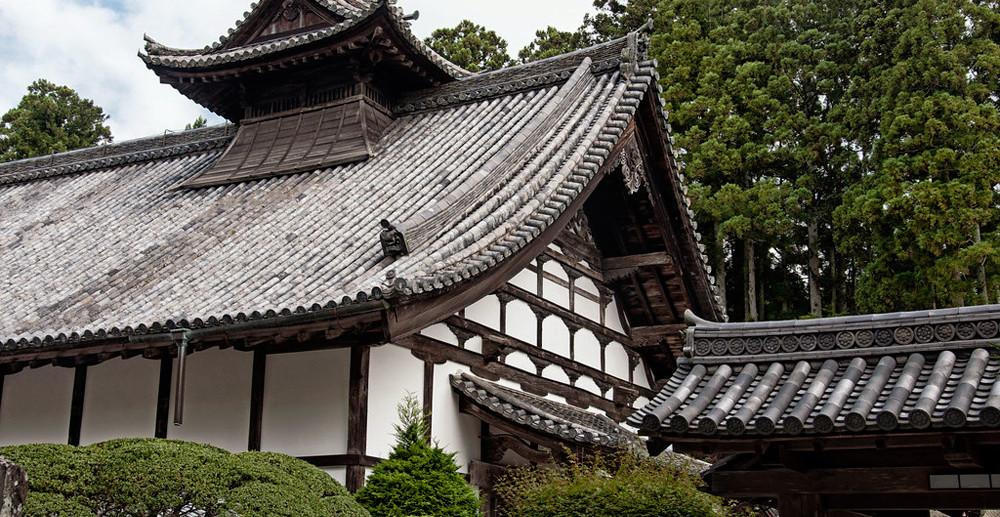 c_1000_517_16777215_00_images_japan_matsushima_zuiganji_7_dzuigandzi.jpg