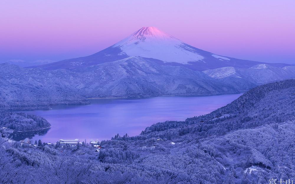 c_1000_625_16777215_00_images_japan_hakone_hakone_japan_1.jpg
