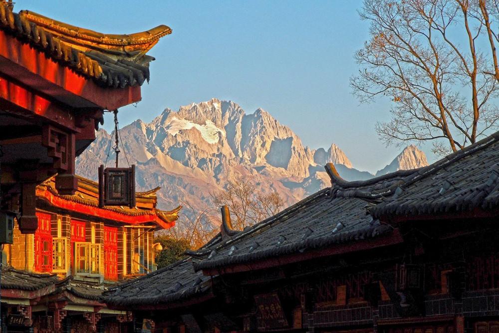 c_1000_667_16777215_00_images_china_shangri-la_yunnan_yunnan_Lijiang1_.jpg