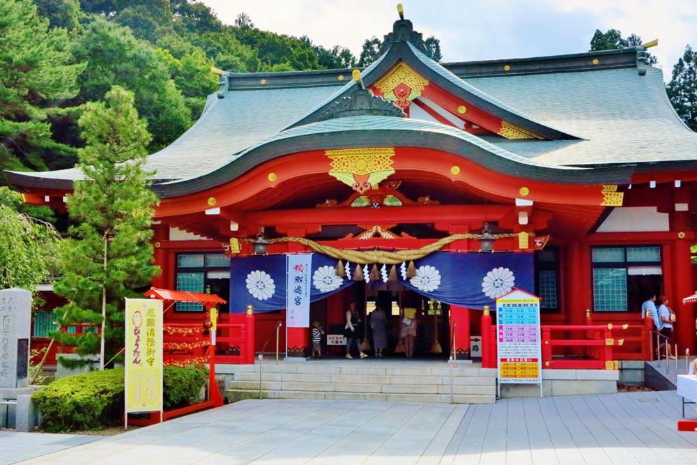 c_1000_667_16777215_00_images_japan_sendai_aoba_castle_aoba_3_1.jpg