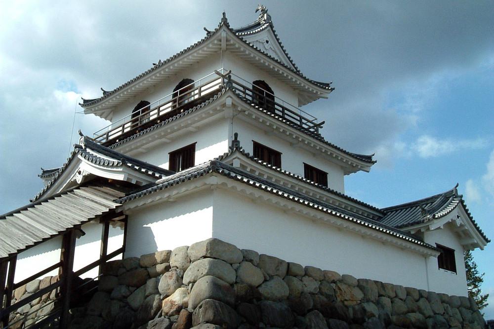 c_1000_667_16777215_00_images_japan_sendai_sendai_aoba_castle_1.jpg