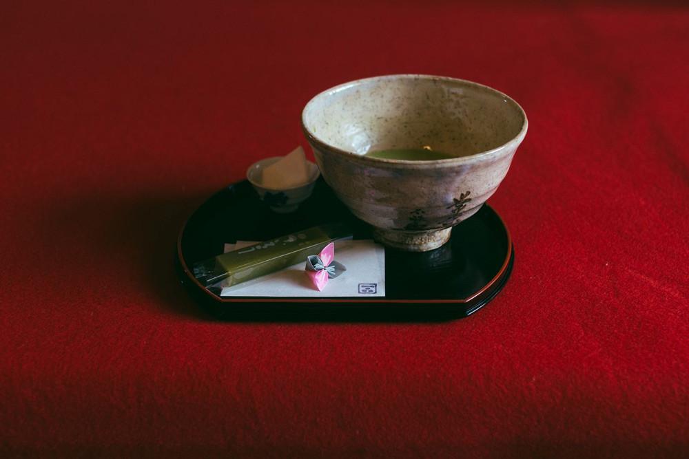 c_1000_667_16777215_00_images_japan_tea_ceremony_1d2fbfab.jpg