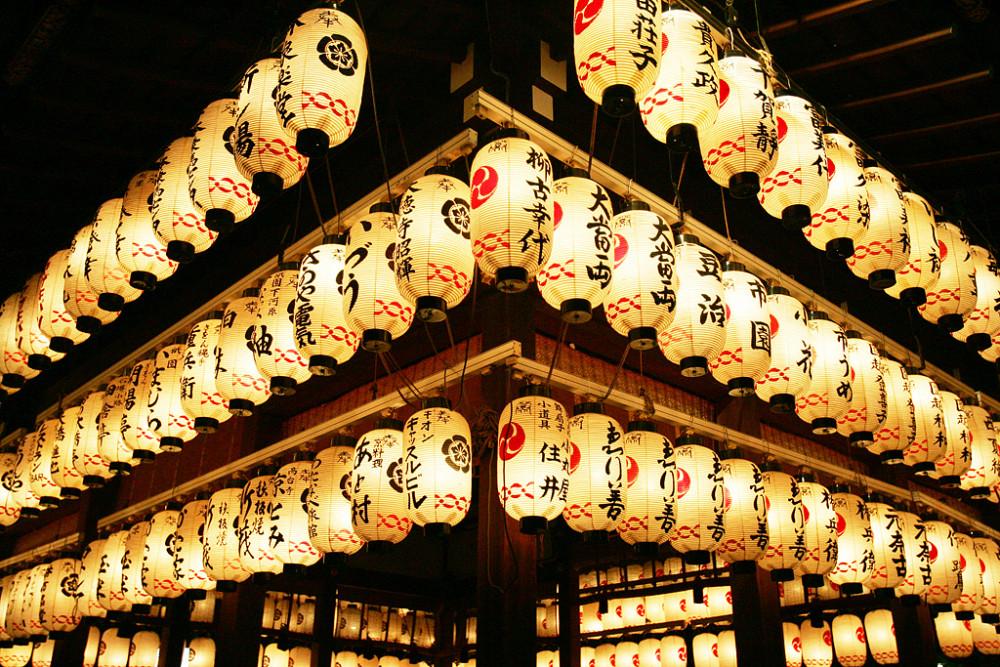 c_1000_667_16777215_00_images_japan_tokyo_sensoji_sensoji_japan_5.jpg