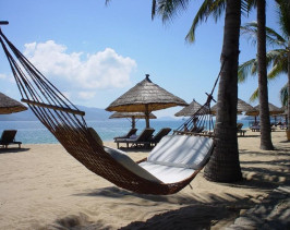 vietnam fanthiet relax