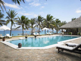 vietnam fukuok resort