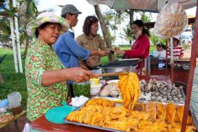 vietnam vungtau eat