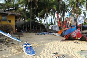 vietnam muine beach