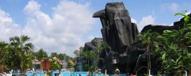 vietnam vungtau swimmingpool