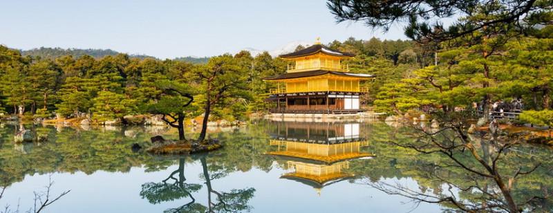 kioto japan 70