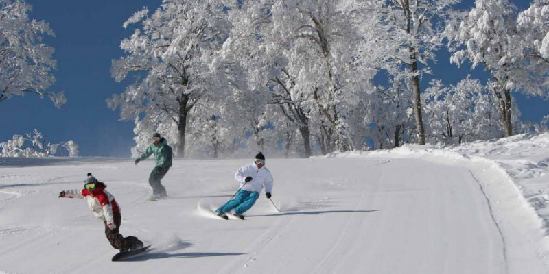 hakuba ski resort 10