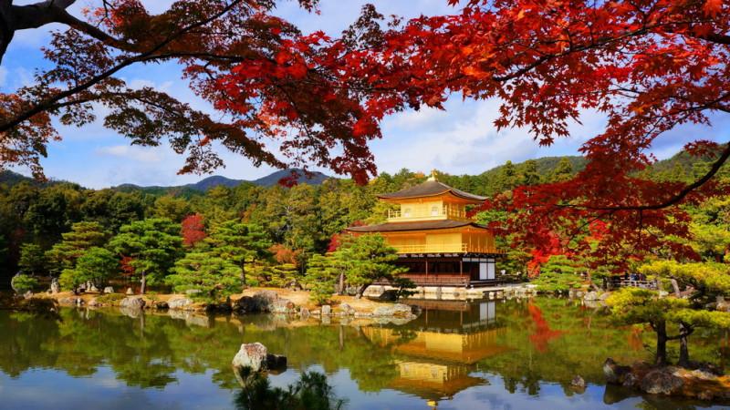 kioto japan 62