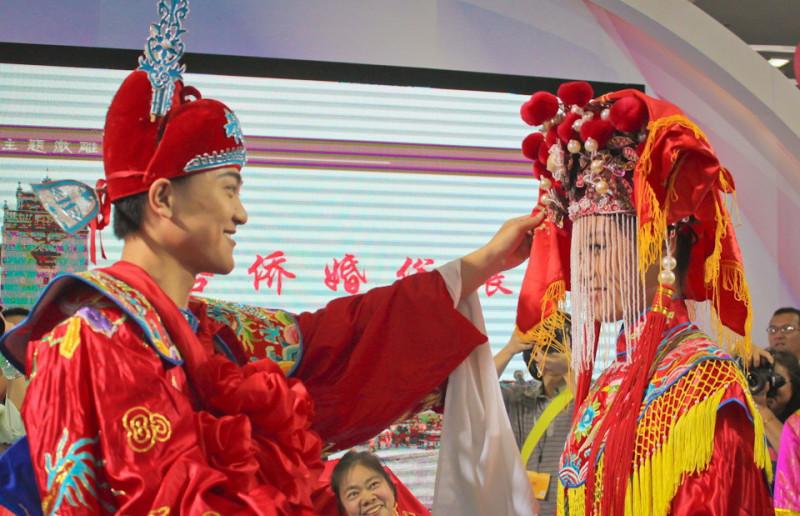 Китай – загадочный и удивительный