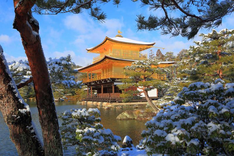kioto japan 61